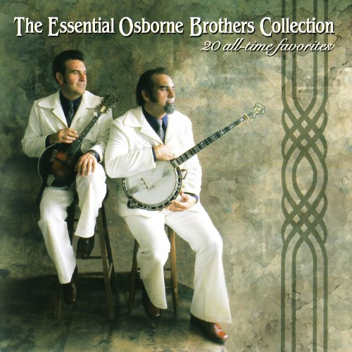 The 10 best osborne brothers
