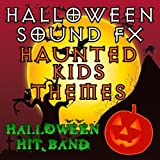 Pirate Song (Halloween Sound Effects)