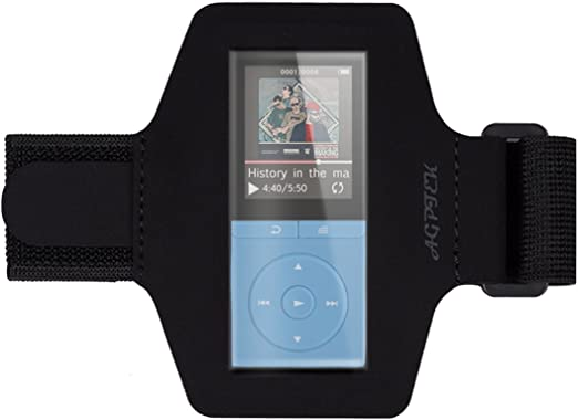 Amazon.com: AGPtek – Tarjeta Micro SD de 32 GB, clase 10 ...