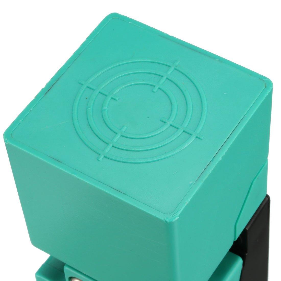 Amazon.com: SN04-P 4mm Approach Sensor Proximity Switch PNP NO DC 10 ...