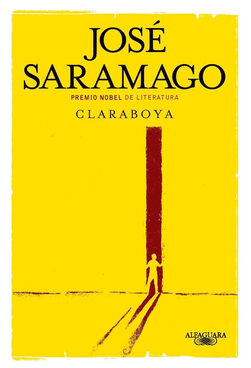 Amazon.com: Claraboya (Spanish Edition) (9786071117229 ...