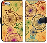 Best Liili Glade iPhone 6 Cases - Liili iPhone 6 and iPhone 6S Flip Micro Review