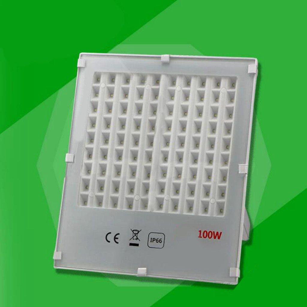 costo effettivo Madaye Madaye Madaye Outdoor   Impermeabile   LED   Luce di inondazione   Risparmio energetico   Protezione ambientale   Tabellone per le affissioni   Illuminazione   Luce di inondazione domestica   Giardino   Luce spot 27314.5cm  gli ultimi modelli