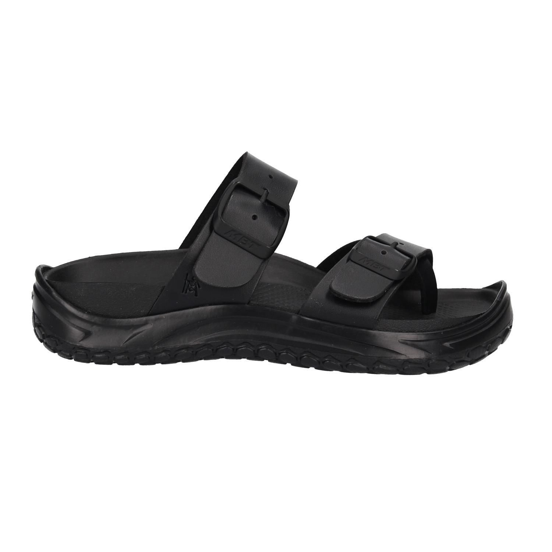 c7426d0e9e27 MBT Sandals 900003-03L Malindi W Black 42 Black  Amazon.co.uk  Shoes   Bags