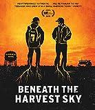 Beneath the Harvest Sky (Blu-Ray)