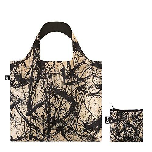 Bolso de viaje Jackson Pollock Número 32