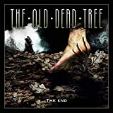 Old Dead Tree: The End [2CD]