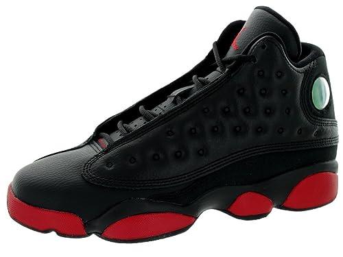 Nike Air Jordan 13 Retro Bg 2eeb00d0c