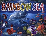 Rainbow Sea (Children's Sparkle Books)