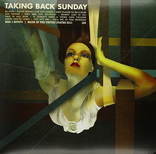 taking-back-sunday-vinyl