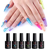 Amazon Best Sellers Best Nail Polish