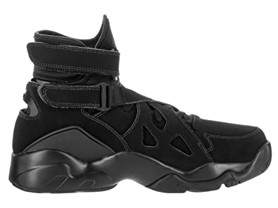 huge selection of a15c0 b6308 Nike 889013-002, Chaussures de Basketball Homme: Amazon.fr: Chaussures et  Sacs