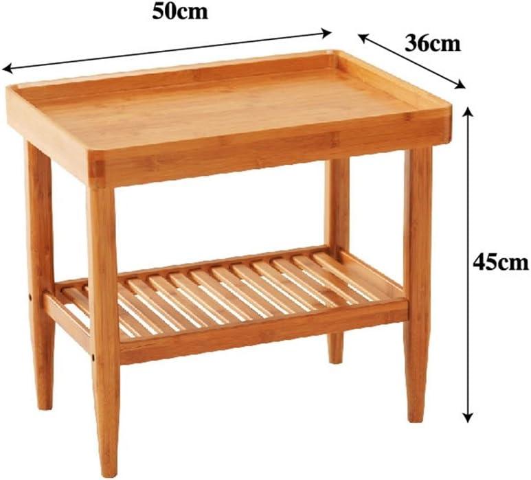 YYHSND Algunas Esquinas del Sofá Algunas Mesas IKEA Moderno ...
