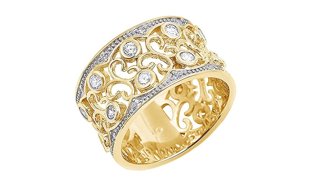 yellow-gold-plated-silver