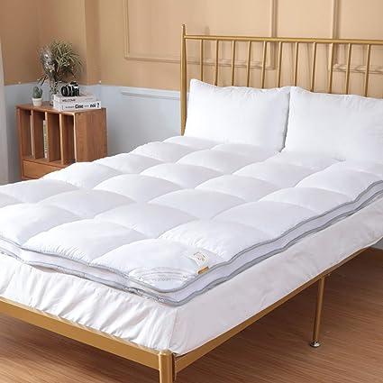 Amazoncom Duck Goose Co Air Flow Luxury Hotel Quality Mattress