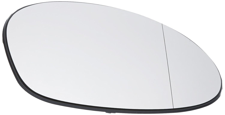 Alkar 6472541 Spiegelglas, Auß enspiegel Alkar Automotive S.A.