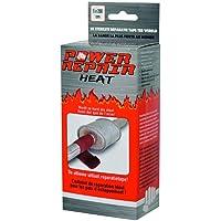 Power Repair 1811702 Tape Heat 5x200cm, grijs