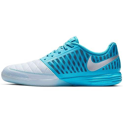 nike running zapatos españa, Nike 580456 002 fc247