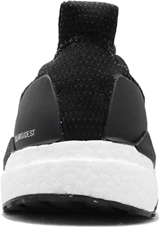 adidas Solar Glide St M, Zapatillas de Deporte para Hombre