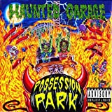 Possession Park
