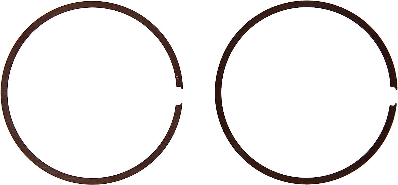 NOS Wiseco KTM 200 EXC//MXC//XC//XCW Ring Set 64.00mm 2520CD