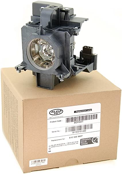 Eiki Projector Lamp LC-WUL100