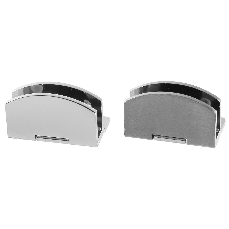 carabiner3Dpedometer tragbar Walking Counter Schl/üsselanh/änger Schrittz/ähler wei/ß