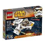 LEGO Star Wars 75048The Phantom Building Juguete (suspendido por Fabricante)