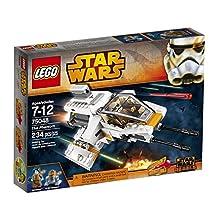 LEGO Star Wars The Phantom - 75048
