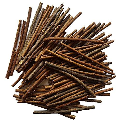 maiyuan-5-inch-long-01-02-inch-in-diameter-wood-log-sticks-for-diy-crafts-photo-props-100pcs