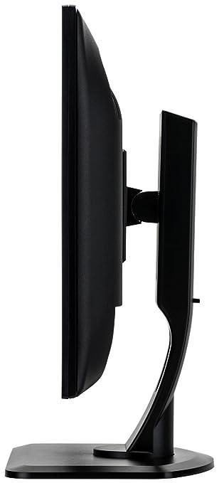 iiyama G-MASTER GB2888UHSU-B1 28 Zoll Gaming Monitor