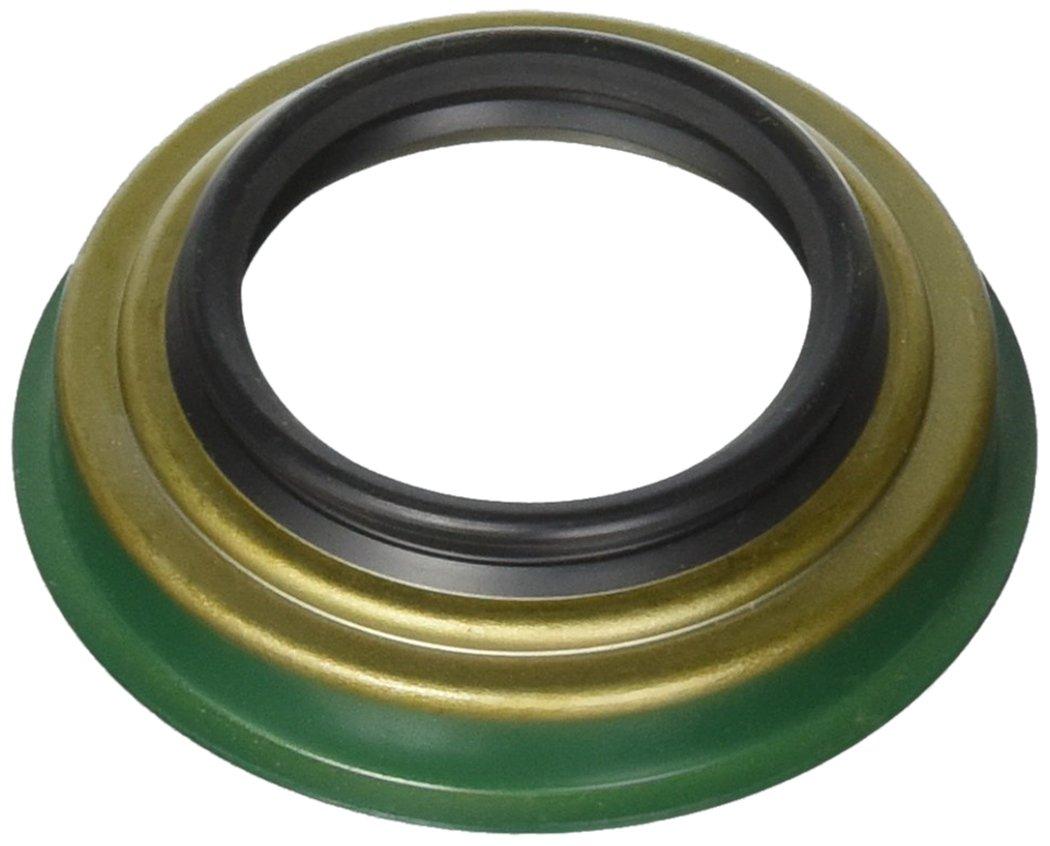 Timken 714679 Seal