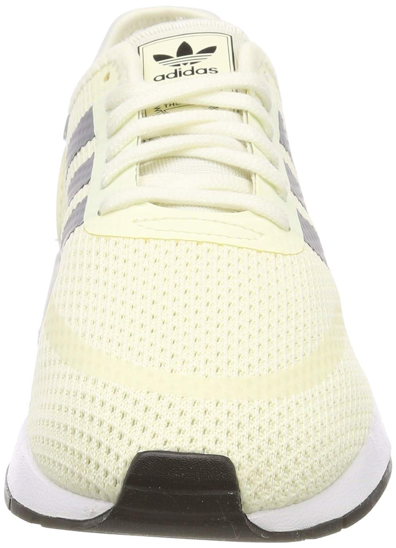 edf8e4d4bb0a2 adidas Iniki Runner CLS