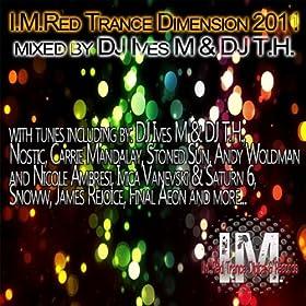 Amazon.com: Miami Beach (Ducato Brothers Remix): Ives Van Morgen: MP3