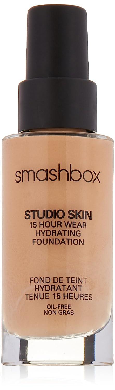 Studio Skin 15 Hour Wear Hydrating Foundation by Smashbox