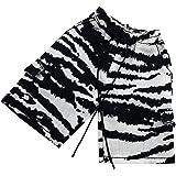 B Baosity 1/6スケール メンズ フィギュア ショートズボン パンツ 全4選択  - #1