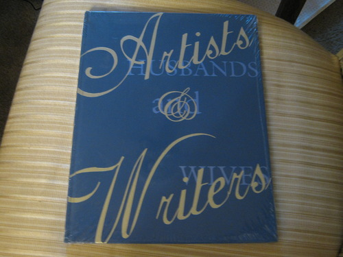 ARTISTS AND WRITERS and Husbands and Wives. PDF
