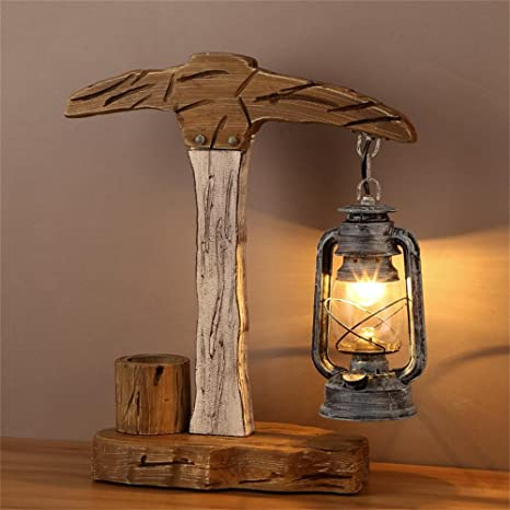 Lampe de lecture idéale- Industries créatives den vent peut ...