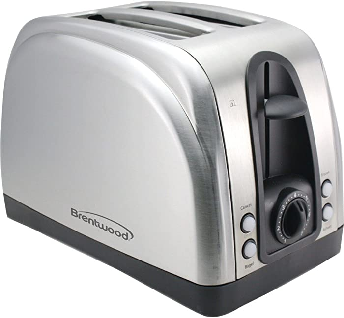 Top 10 Toaster Ove Small N Kitchen