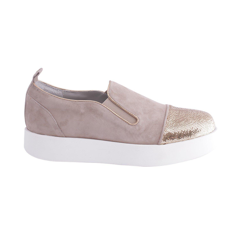 Carmens Zapatillas Para Mujer 39 EU|Cpria En línea Obtenga la mejor oferta barata de descuento más grande