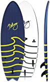 Channel Islands Surfboards Bethany