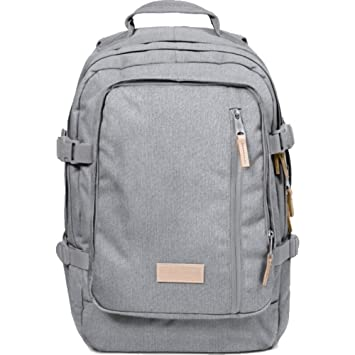 Eastpak VOLKER BACKPACK (SUNDAY GREY)  Amazon.co.uk  Sports   Outdoors d9ee9f1438047
