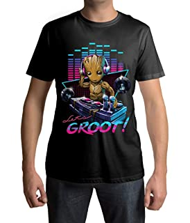 DJ Groot Baby Bodys//Strampler 100/% Baumwolle