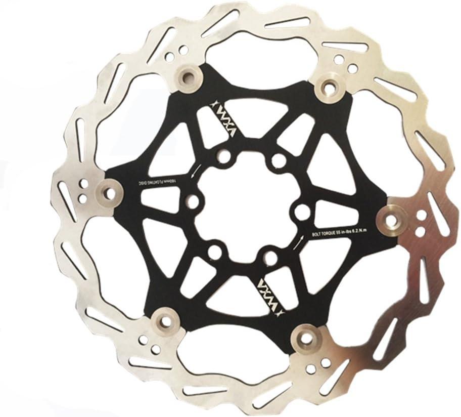 High-Quality VXM Bicycle Hydraulic Disc Brake Rotors MTB Road Bike Brake  Rotor
