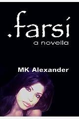 .farsi Kindle Edition