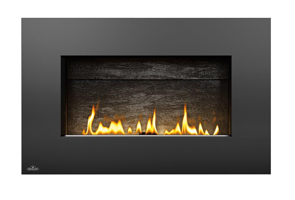 Amazoncom Plazmafire Vf31 Series Whvf31n Vent Free Natural Gas
