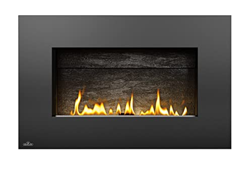 Napoleon Plazmafire VF31 Series WHVF31N Vent-Free Natural Gas Fireplace
