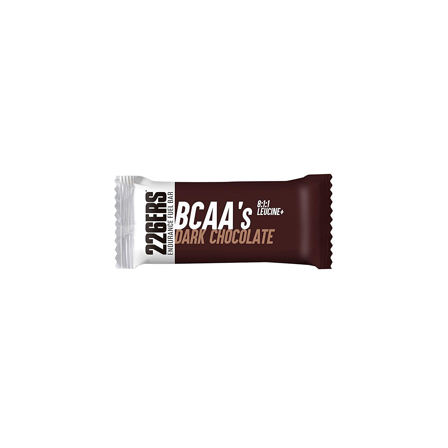 226ers Endurance Bar Bcaas 60g