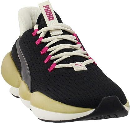 best women's casual sneakers 218