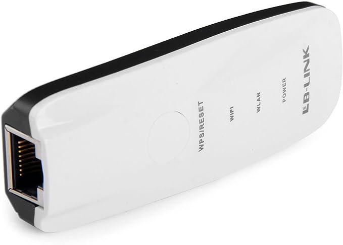USB WiFi inalámbrico Xbox 360 adaptador y PS3 WiFi receptor ...